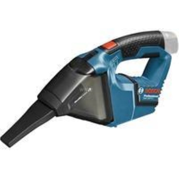 BOSCH  HAND CLEANER GAS 10.8 V-LI PROFESSIONAL,  HAND CLEANER BLUE, L-BOXX 102 WITHOUT BATTERY AND CHARGER