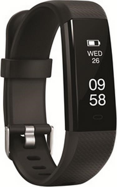 ACME ACT206 FITNESS TRACKER W. PULSE FUNCTION