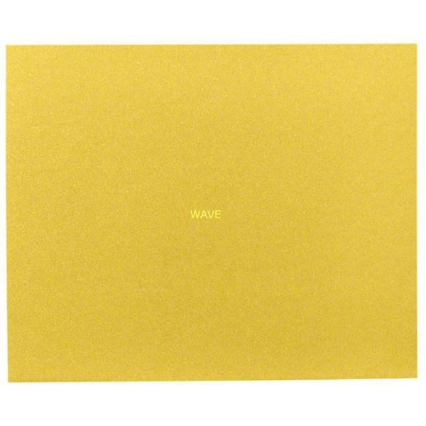 BOSCH SANDING SHEET C470 BEST FOR WOOD AND PAINT, 230 X 280MM, P180