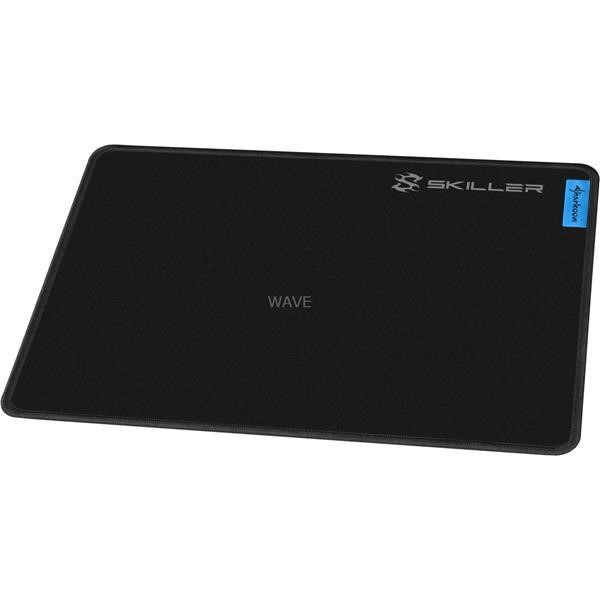SHARKOON MOUSE PAD SKILLER SGP1 M, MOUSE PAD