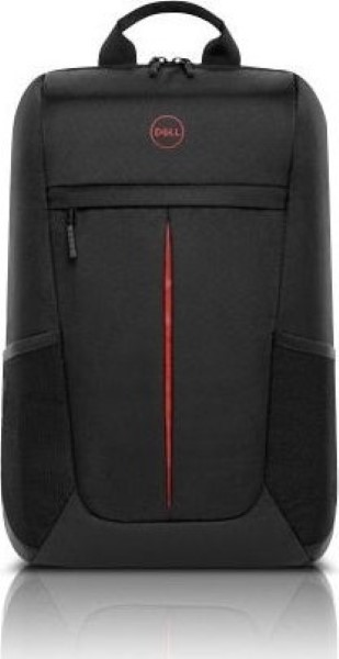 DELL GAMING CASE LITE BACKPACK 17'' GM1720PE