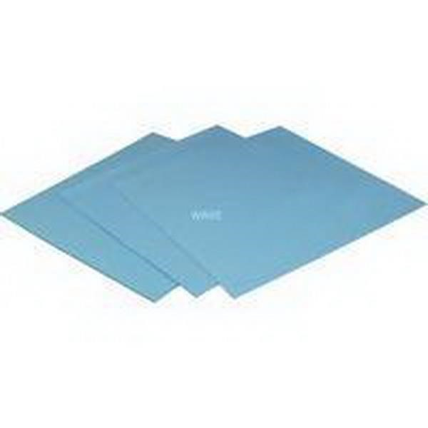 ARCTIC COOLING THERMAL PAD, THERMAL COMPOUNDS AND PADS BLUE
