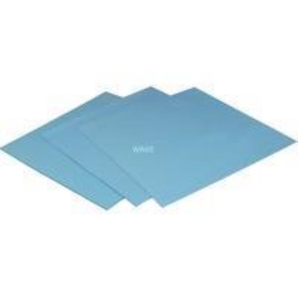 ARCTIC THERMAL PAD, THERMAL COMPOUNDS AND PADS BLUE