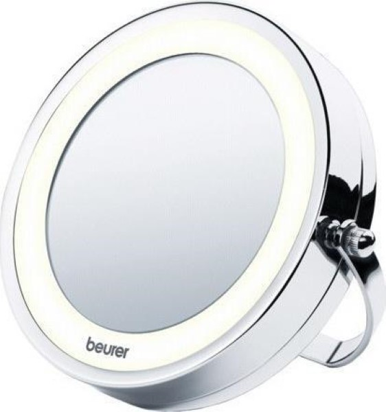 BEURER BS 59 ILLUMINATED COSMETIC MIRROR