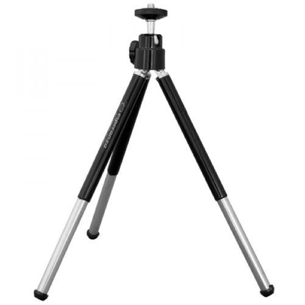 ESPERANZA TRIPOD FOR PHOTO CAMERA AZALEA