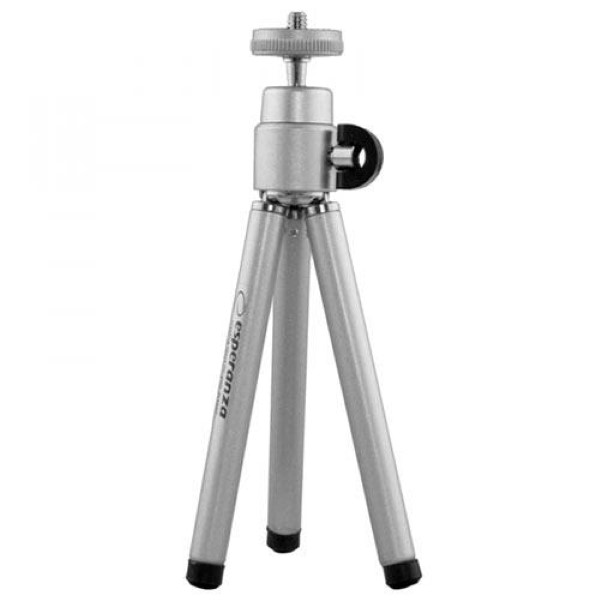 ESPERANZA TRIPOD FOR PHOTO CAMERA ALDER