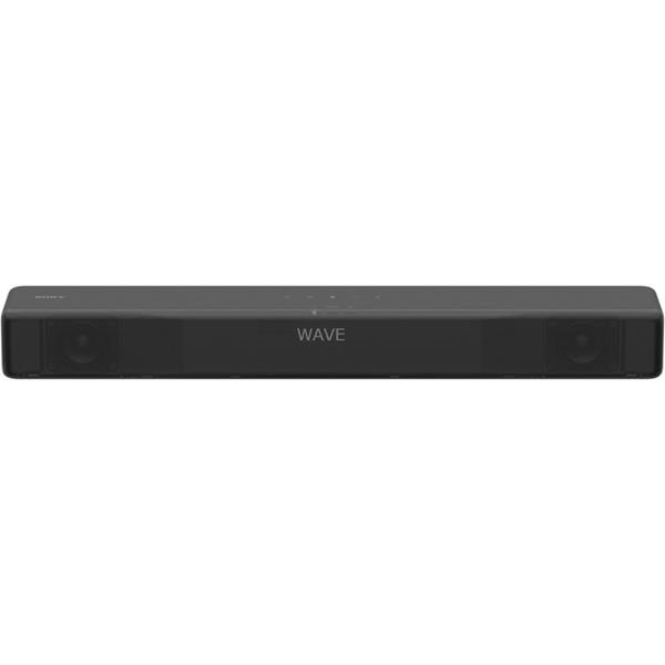 SONY HT-SF200, SPEAKERS BLACK, BLUETOOTH, HDMI, OPTICAL