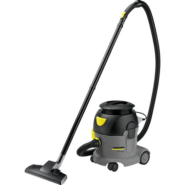Kärcher bottom cleaner T 10/1 Adv, Canister