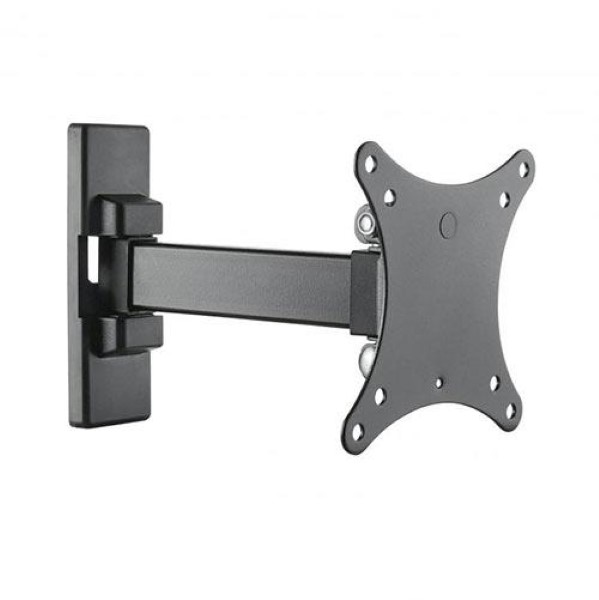 "SBOX WALL MOUNT 13""-27"""