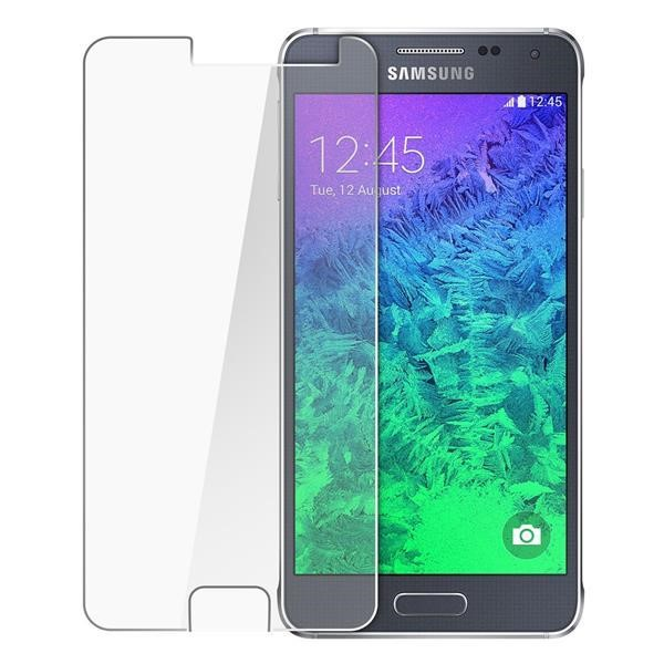 OEM TEMPERED GLASS/ΑΝΤΙΧΑΡΑΚΤΙΚΟ ΓΥΑΛΙ 0.3MM 9H FOR SAMSUNG GALAXY A3 A310 (2016)