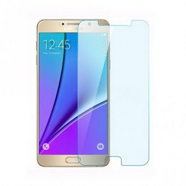 OEM TEMPERED GLASS/ΑΝΤΙΧΑΡΑΚΤΙΚΟ ΓΥΑΛΙ 0.3MM 9H FOR SAMSUNG GALAXY A3 A320 (2017)