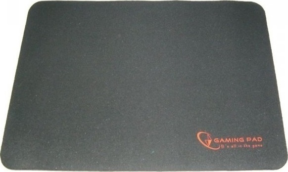 GEMBIRD GAMING MOUSE PAD LARGE