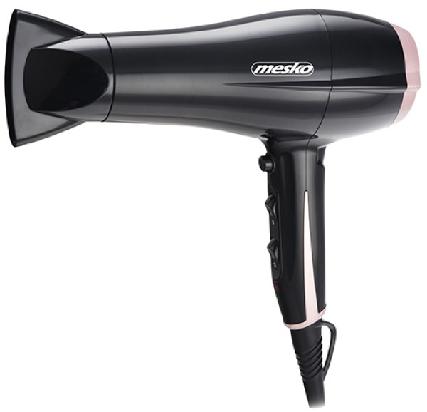 MESKO HAIR DRYER 2000 W
