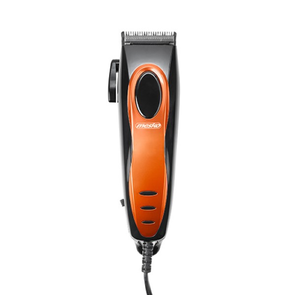 MESKO PROFESSIONAL HAIR CLIPPER