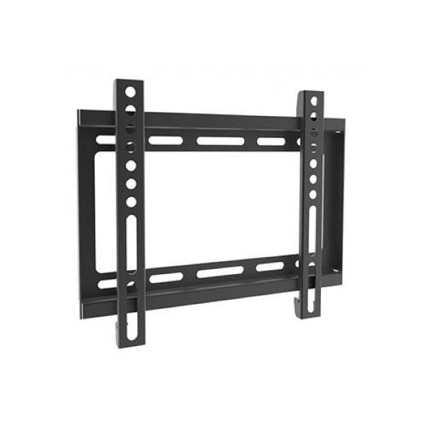 "SBOX WALL MOUNT 23""-43"""