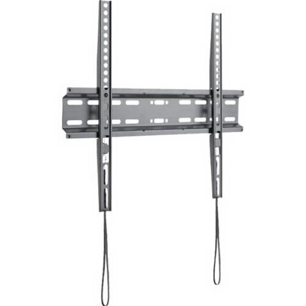 "SBOX FIXED WALL MOUNT 32"" - 55"" / 81 CM - 140 CM"