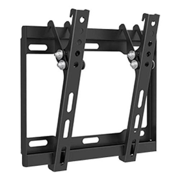 "SBOX WALL MOUNT WITH TILT 23"" - 43"" / 58 - 109 CM"