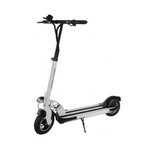 SKATEFLASH ELECTRIC SCOOTER SKURBAN 3.0 ΧΩΡΙΣ ΚΟΥΤΙ