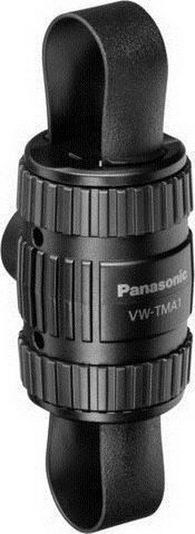 PANASONIC VW-TMA1GU TWIN MOUNT